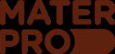 MaterPro
